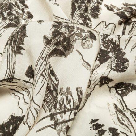 sukienka 1 długa rozpinana detal