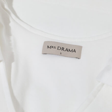 sukienka 4 metka