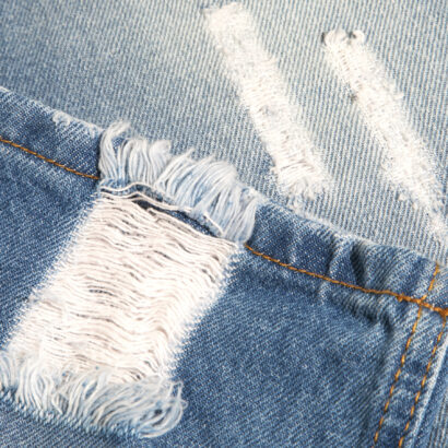 jeansy 4 detal