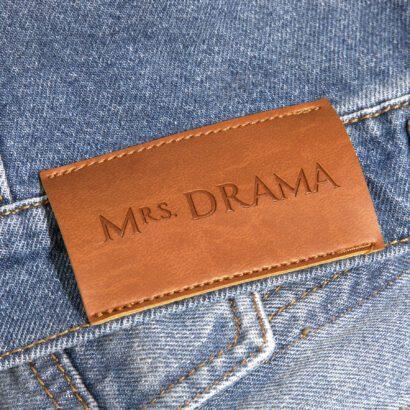 kurtka jeansowa 2 metka