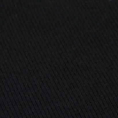 sukienka czarna detal